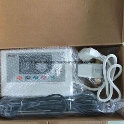 Контроллер нагревателя солнечной энергии ТЗ-8A солнечный водонагреватель аксессуары