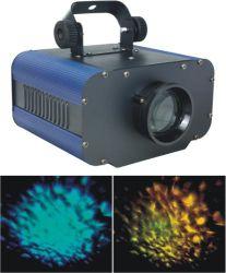 Mini Proiettore Led Ad Alta Intensità Con Luce Stroboscopica Ad Onde D'Acqua Pixel