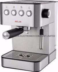 イタリアポンプを搭載する製造業者のコーヒーメーカーのエスプレッソ・マシン