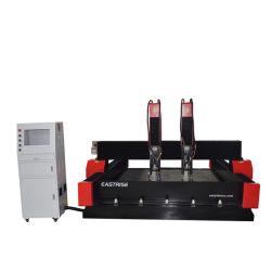 Лучший выбор Ers1325 3D-фрезерный станок с ЧПУ по камню станок для резьбы по дереву