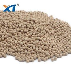 ADSORBENTE essiccante per catalizzatore a setaccio molecolare zeolite 4A