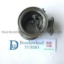 Mgt2256s 769155-0012 793647-0002 Caja de la turbina del turbocompresor