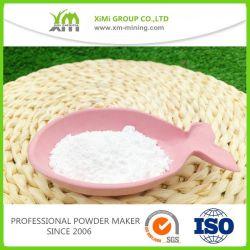 Ximi 그룹 각종 페인트 시스템, 무기 화학제품, 백색 분말, ISO에서 이용되는 자연적인 바륨 황산염 Baso4