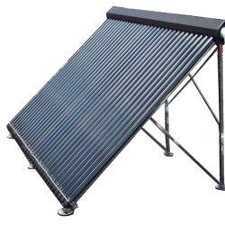 太陽Keymark、SRCC及びAs2712によって承認される避難させた管のソーラーコレクタ(等30)