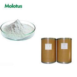 Mélange Insecticide Lufenuron 40%+ l'emamectin benzoate de 5 % le prix du WDG