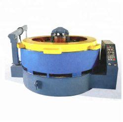 Mejor Quanlity recauchutado de neumáticos de Camión ligero de la línea de producción de residuos /Equipos recauchutado de neumáticos