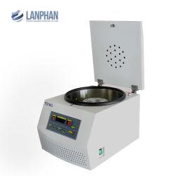 De digitale Vette Test van de Melk centrifugeert Machine 8000 T/min