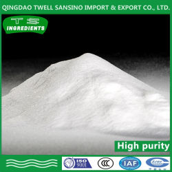/ Industrial Grau Alimentício Chemicals Bicatbonate de sódio