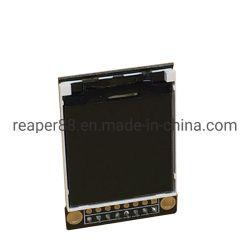 """Module TFT LCD petit 1,44"""" 128*128 TFT LCD pour l'équipement/médical/instrument/industrielles"""