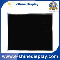 CHIMEI INNOLUX CHI MEI G121X1-L03 12,1 дюйм промышленных и медицинских/automative TFT дисплей/монитора/экран/панели модуля