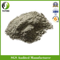hoog Alumina van 35mm Ruw Bauxiet voor Industrie van het Cement