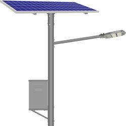 Luz automática e a hora de granito de Controle da Luz Solar Luz Grave