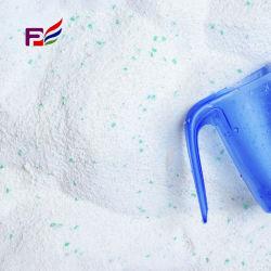 Detergente em pó de espuma alta/detergente em pó a fórmula para a África e América do Sul