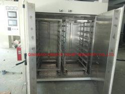 고무 부속 실리콘고무 제품을%s 오븐을 치료하는 중국 최상 포스트