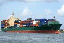 Морские грузовые перевозки в Бандар Аббас/Danman/Эр-Рияд/Бахрейн/Дохе/Дубай/Джебель Али/Shuwaikh/Salalah/Бехшехр/Хорремшехр