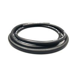 Combustible/Aceite multiuso/freno de aire de la manguera de goma para la industria y el automóvil