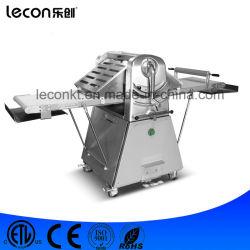 Máquina Sheeter Hot-Sell Crisping/Folhados Massa Sheeter Automática