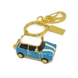 صنع وفقا لطلب الزّبون مجوهرات رف ترويجيّة هبة سيّارة [أوسب] برق إدارة وحدة دفع أسطوانة