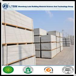 Haut de la qualité Norme Ce logement Assembing fibre planche de ciment
