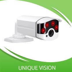 غلاف مقاوم للماء جديد لكاميرا CCTV AHd بدقة 3.0 ميجابكسل