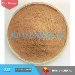 Poly-Naftaleen Sulfonaat Natriumzout (Pns) Beton Superplastificeermiddel