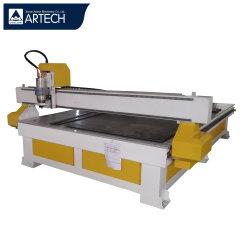 2128 3D gravura fresadora CNC de trabalho da madeira da máquina para o preço da madeira