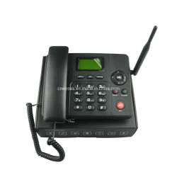 Ets-6688 4G Volte Teléfono de escritorio Hotspot WiFi