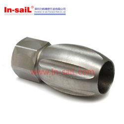 ナローリム CNC 機械ブッシュ