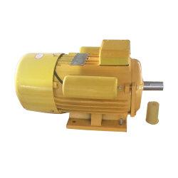 Стандарт IEC Трехфазный блок распределения индукции электрического/электрический двигатель переменного тока