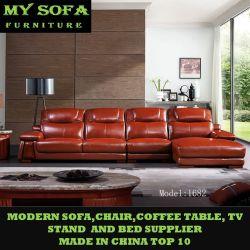 2019 Италия мебель из дерева дизайн диван, диван, снимки из дерева диван мебель