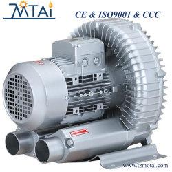 XGB Vortex haute pression de sortie de l'air du ventilateur du conduit d'