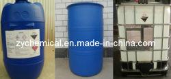 HCOOH 의, 직물 무두질에서 이용되는, 포름 산 85% 약제, 가금 서류상, 고무, 음식, 화학 공업