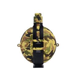 Бисфенол-А складные силиконового герметика на открытом воздухе спорт архив Желтые Воды Bottlev