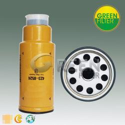 Топливный фильтр для автомобильных деталей (423-8524)