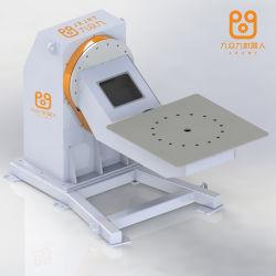 10 кг 30 кг 50 кг 100 кг 300 кг поворотного устройства позиционирования ММА автоматического вращения поворотной платформы Таблица сварки для сварки