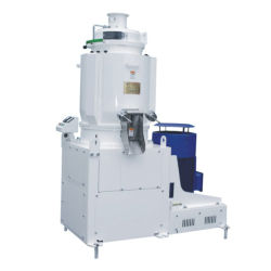 El esmeril Whitener vertical de rollo de arroz arroz de la máquina máquina pulidora