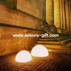 Fo-9547 LED настольный светильник Декоративное освещение пола