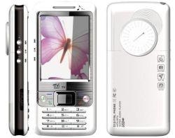 De Mobiele Telefoon van TV (hx-T868)