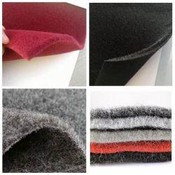 Обшивка салона автомобиля полиэфирная пленка полипропиленовая коврик бархатной ткани с корпус из негорючего материала