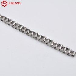 Нержавеющая сталь 12bhp полой Контакт передачи движения цепи