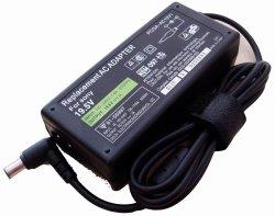 Laptop AC Adapters & Batterijen voor SONY