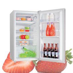 La fábrica de 74L especificaciones personalizadas Hotel Minibar Nevera refrigerador comercial, Hotel mininevera