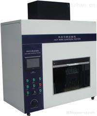 Instrumento de comprobación de Hot-Wire Contacto