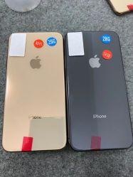 أقل جودة سعر هاتف ذكي مستخدم بمستوى A - إلغاء تأمين أصلي لـ iPhone X 256 جيجا بايت