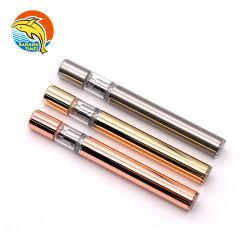 Vente à chaud 0,3 0.5ml Electric Cigarette Métal Bois Embout buccal Vapes jetables