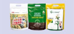Imballaggio flessibile per il sacchetto dei fertilizzanti dell'antiparassitario