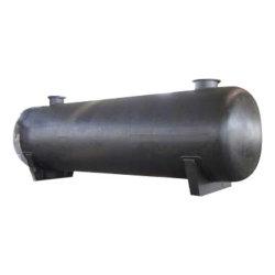 [فكتوري بريس] [كربون ستيل] صنع وفقا لطلب الزّبون تخزين هواء دبّابة