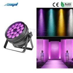 Indicatore luminoso di PARITÀ del LED per il fornitore della Cina dell'indicatore luminoso della fase delle piante