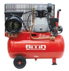 24L Италия тип/питьевой и поршня/Одноступенчатый воздушный компрессор 2HP