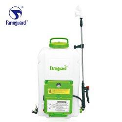 Marcação CE operado a bateria agrícolas mochila Pulverizador Autopropelido Inseticida Fazenda elétrica manual da bomba da máquina de spray de jardim Pulverizador de mochila do Pulverizador